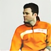 MikaelLugnegard's avatar