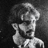 MikaelNikfar's avatar