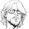 MikaelNoon92's avatar