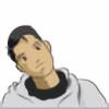Mikaeloo's avatar