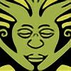 mikaelquites's avatar