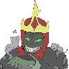 MikaelSlawianskiev's avatar