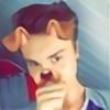 MikaelSzarek's avatar