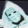 MikaelTheTwoFace's avatar