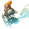 MikaelWang's avatar