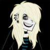 mikaeriksenweiseth's avatar