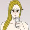 Mikaflat's avatar