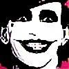 mikaFrei's avatar