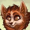 MikaFrostwolf's avatar