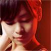 Mikagami-Naoko's avatar