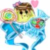 mikagamixkanji's avatar