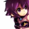 mikage07's avatar