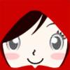 mikagome007's avatar