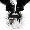 MikaGuason's avatar