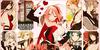 Mikagura-Fanclub's avatar