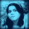 Mikaila-Hargreaves's avatar