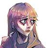 mikaiuki's avatar