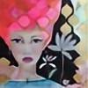 mikaj1's avatar