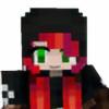 Mikaja-chan's avatar