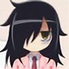 MikaKiki's avatar