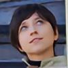 MikaKitsune's avatar