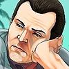 Mikakun-Stuffart's avatar