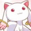 MikaLala's avatar