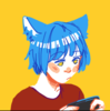 Mikalala223's avatar