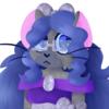 MikalaMouse's avatar