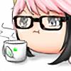 mikaleiasano's avatar