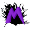 Mikalhvi's avatar