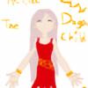 mikalia13's avatar