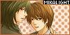 mikalight-group's avatar
