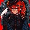 Mikalink's avatar