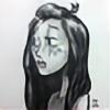 MikaLintu's avatar