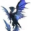 mikalost's avatar
