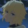 MikaLovebot's avatar