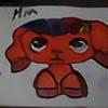 Mikaloveyou's avatar