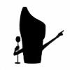 Mikalus's avatar