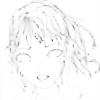MikaMikka's avatar