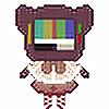 mikamikkaa's avatar