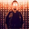 mikamikmik's avatar
