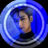 mikaminarin's avatar