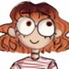 mikamizula's avatar