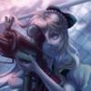 mikamizuu's avatar