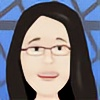 mikamoni's avatar