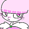 MikaMonkey's avatar