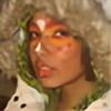 mikamoo2u2's avatar