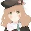 mikamoro's avatar