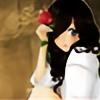 MikaMortisAngelus's avatar